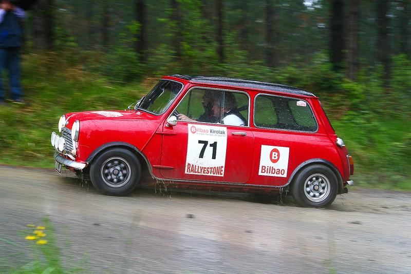 Rallystone-2008-brt-040-IMG_5195.jpg