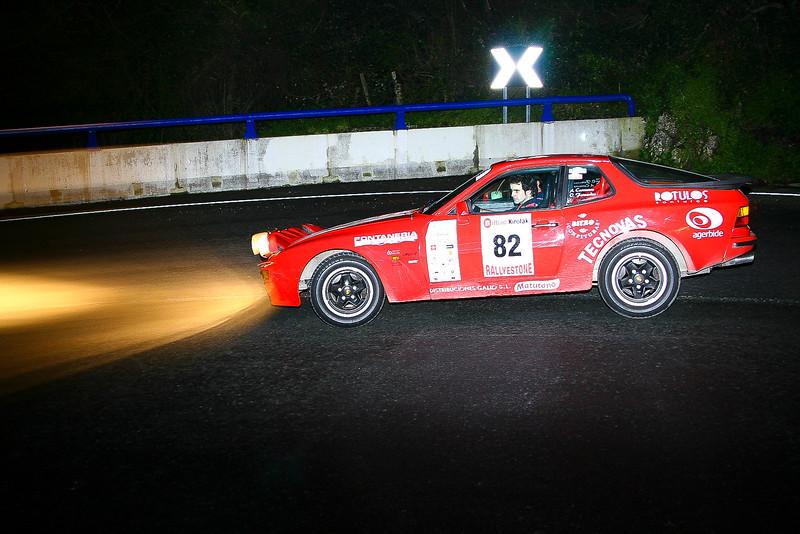 Rallystone-2008-brt-015-IMG_5019.jpg