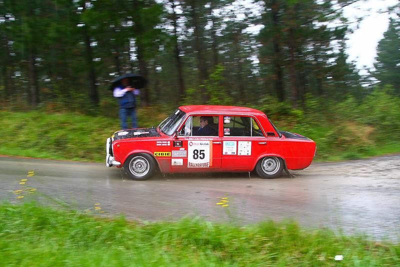 Rallystone-2008-brt-041-IMG_5214.jpg