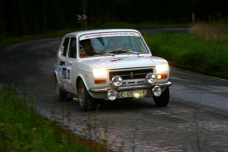 Rallystone-2008-brt-002-IMG_4775.jpg