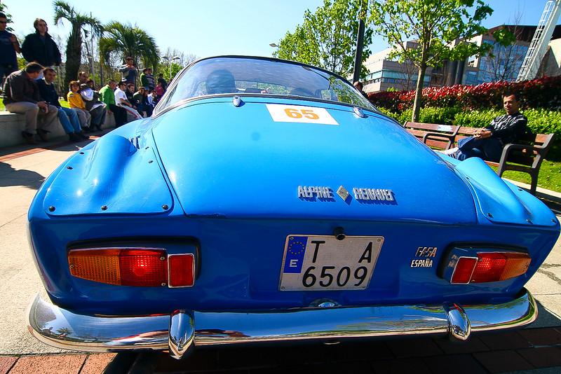 Rallystone-2008-brt-032-IMG_5071.jpg