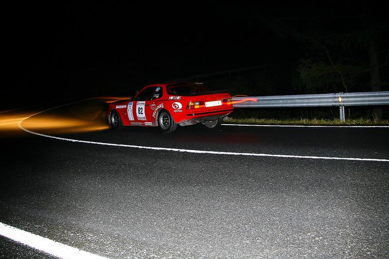 Rallystone-2008-brt-012-IMG_4885.jpg