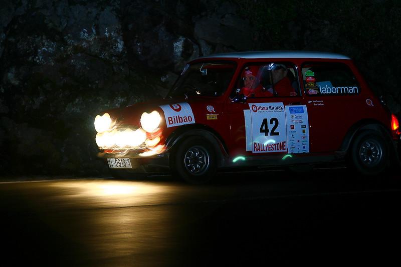 Rallystone-2008-brt-013-IMG_4952.jpg