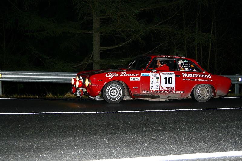 Rallystone-2008-brt-005-IMG_4808.jpg