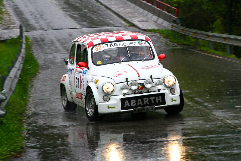 Rallystone-2008-brt-043-IMG_5242.jpg