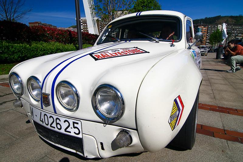 Rallystone-2008-brt-030-IMG_5068.jpg
