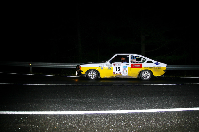 Rallystone-2008-brt-006-IMG_4809.jpg
