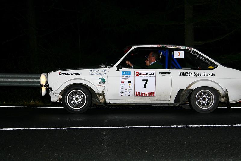 Rallystone-2008-brt-004-IMG_4806.jpg