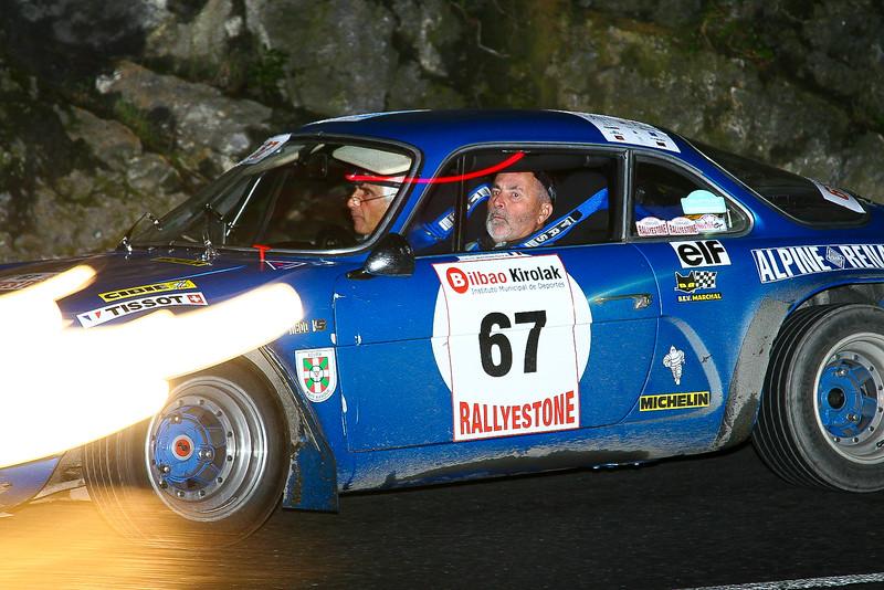 Rallystone-2008-brt-014-IMG_4993.jpg