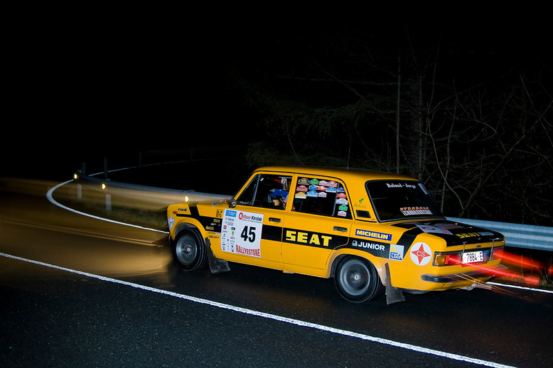 Rallystone-2008-brt-008-IMG_4850.jpg