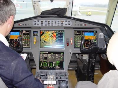 F-WNCO - F900 - 23.12.2004