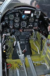 HB-RCQ - P3 - 09.07.2005