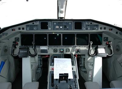 HB-IZZ - SB20 Darwin Airline - 25.10.2005