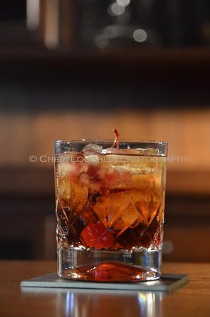 Cherry Cola 102
