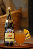 Brugal Rum Dulce Domincana - photography by Cheri Loughlin for representatives of Brugal Rum