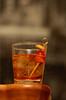 Royal Panache - cocktail creation & photography by Cheri Loughlin for representatives of Hiram Walker