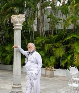 Cocoplum Richard Wurman13