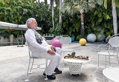 Cocoplum Richard Wurman5
