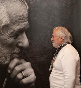 Cocoplum Richard Wurman17