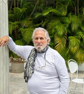 Cocoplum Richard Wurman14