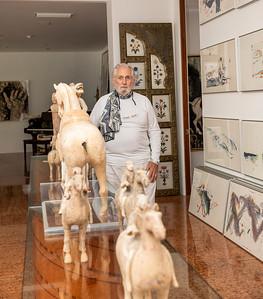 Cocoplum Richard Wurman16