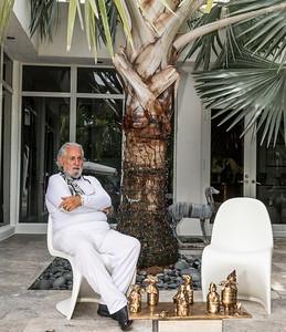 Cocoplum Richard Wurman6