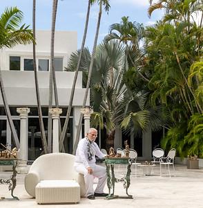 Cocoplum Richard Wurman12