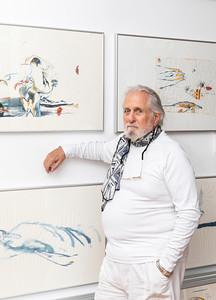 Cocoplum Richard Wurman15