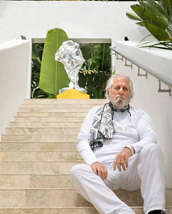 Cocoplum Richard Wurman3