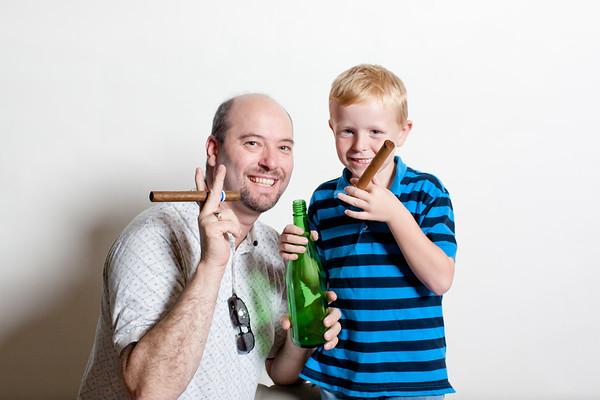 Codi&Zach_KCphotobooth0005