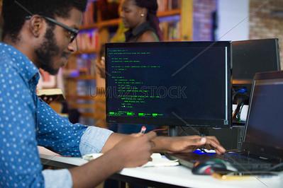 UmuziStock_Coding_113.jpg