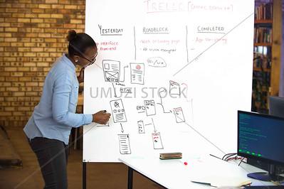 UmuziStock_Coding_120.jpg