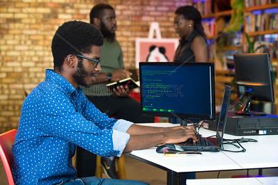 UmuziStock_Coding_112.jpg