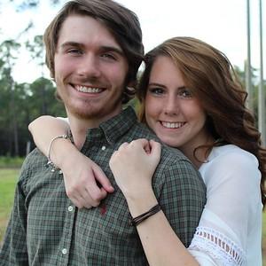 Cody & Katie