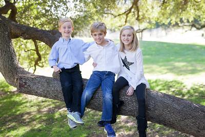 cody family 2017