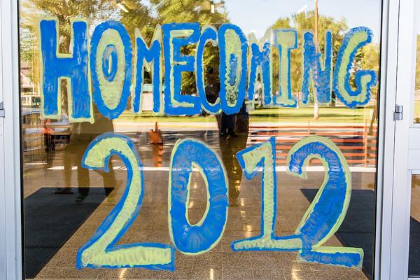 2012-09-13 Homecoming Spirit