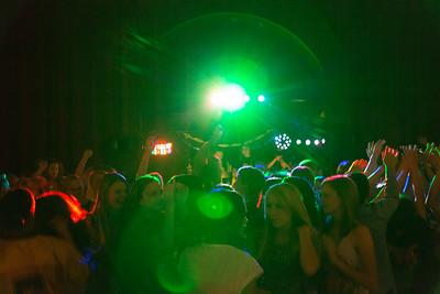 2012-09-21 CMS Dance Candids