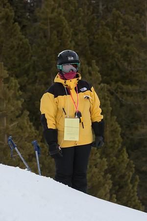 2014-01-10 CHS Ski Meet
