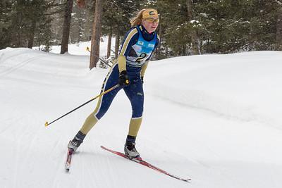 2014-02-21 Nordic Ski