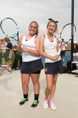 2014-09-16 CHS Tennis