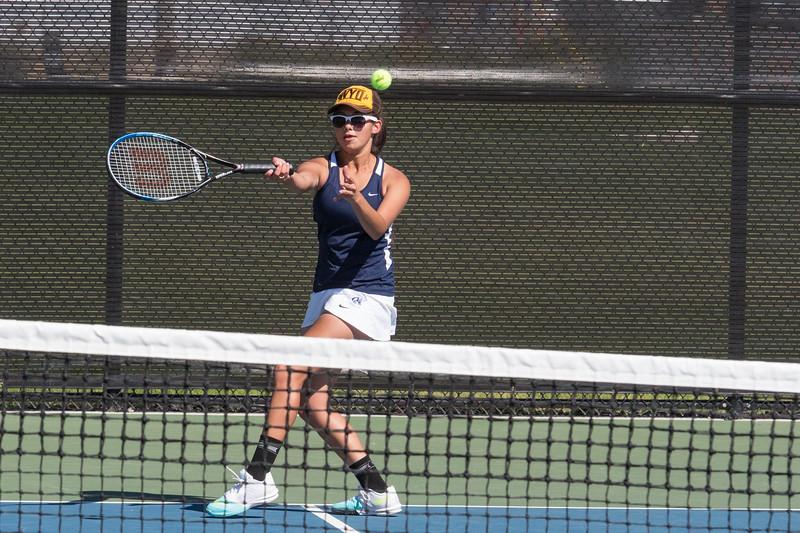 amo150912-Tennis-0072.jpg