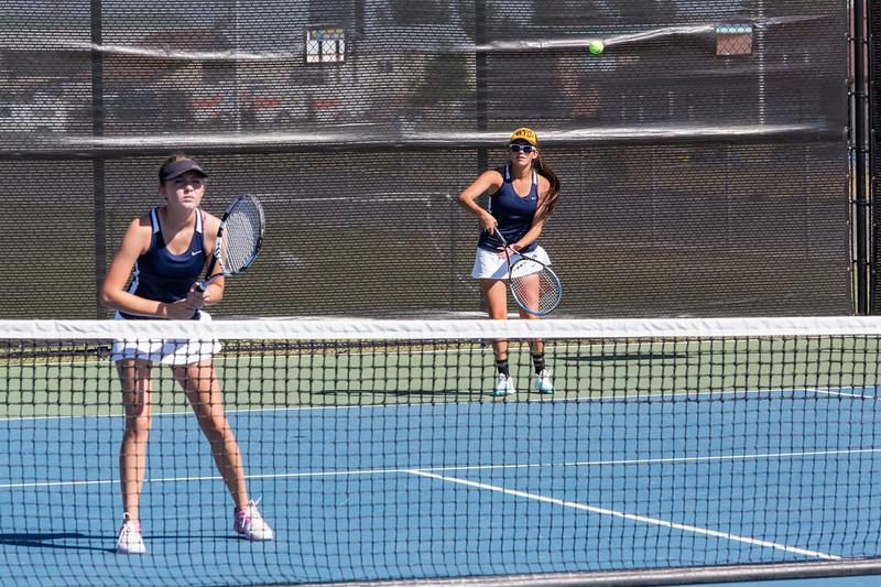 amo150912-Tennis-0070.jpg