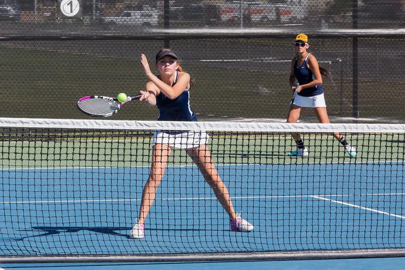amo150912-Tennis-0069.jpg