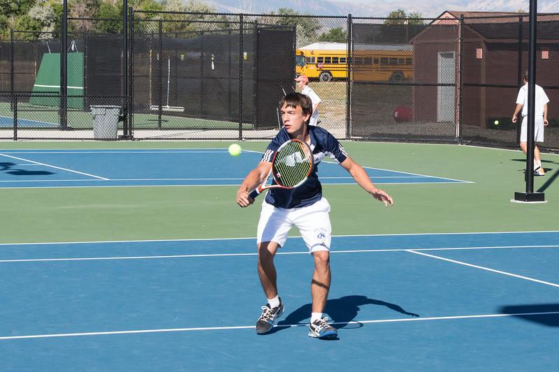 amo150912-Tennis-0014.jpg
