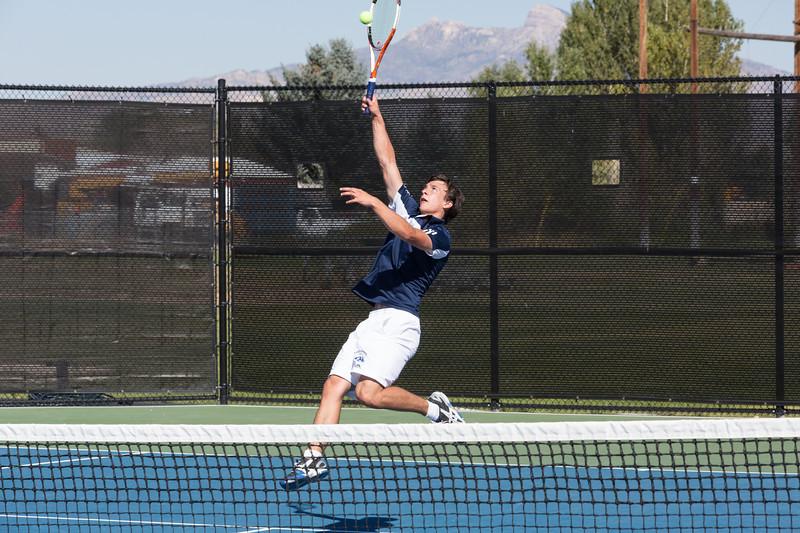 amo150912-Tennis-0057.jpg
