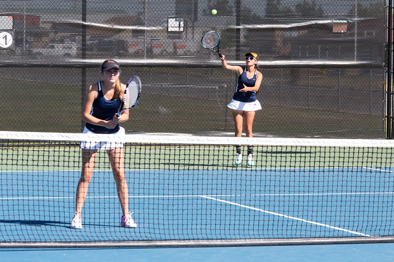 amo150912-Tennis-0068.jpg