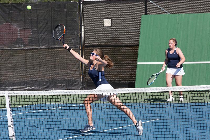 amo150912-Tennis-0044.jpg