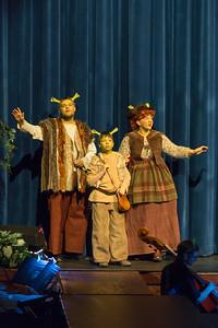 2016-01-13 Shrek the Musical