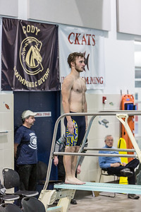2016-02-02 CHS Boys Swimming