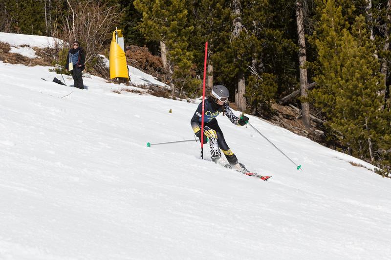 amo160212-Ski-0053.jpg